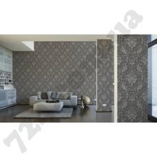 Интерьер Luxury Wallpaper Артикул 324225 интерьер 2