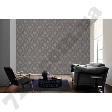 Интерьер Luxury Wallpaper Артикул 324225 интерьер 6