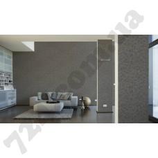 Интерьер Luxury Wallpaper Артикул 324234 интерьер 1