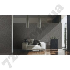 Интерьер Luxury Wallpaper Артикул 324234 интерьер 3