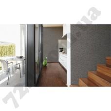 Интерьер Luxury Wallpaper Артикул 324234 интерьер 4