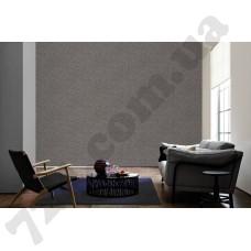 Интерьер Luxury Wallpaper Артикул 324234 интерьер 5