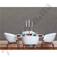 Интерьер Luxury Wallpaper Артикул 324234 интерьер 6