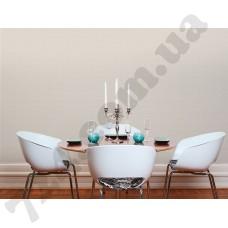Интерьер Luxury Wallpaper Артикул 306724 интерьер 7