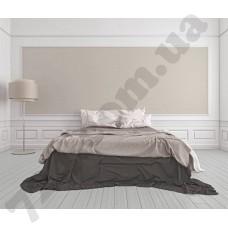 Интерьер Luxury Wallpaper Артикул 306724 интерьер 8
