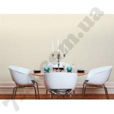 Интерьер Luxury Wallpaper Артикул 319081 интерьер 7