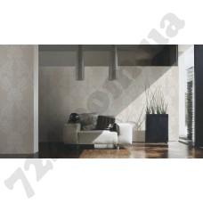 Интерьер Luxury Wallpaper Артикул 305441 интерьер 4