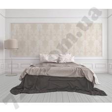 Интерьер Luxury Wallpaper Артикул 305441 интерьер 8