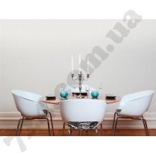 Интерьер Luxury Wallpaper Артикул 968616 интерьер 6