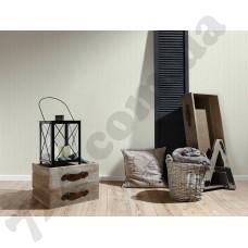 Интерьер Luxury Wallpaper Артикул 307037 интерьер 3
