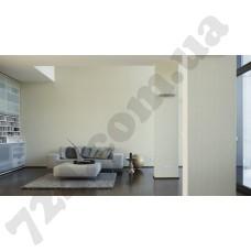 Интерьер Luxury Wallpaper Артикул 307037 интерьер 6