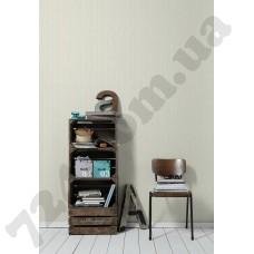 Интерьер Luxury Wallpaper Артикул 307037 интерьер 8