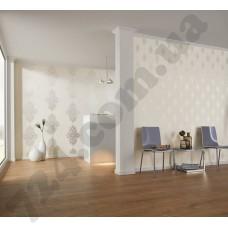 Интерьер Luxury Wallpaper Артикул 319451 интерьер 1