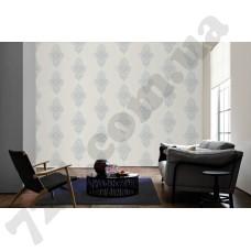 Интерьер Luxury Wallpaper Артикул 319451 интерьер 7