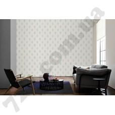 Интерьер Luxury Wallpaper Артикул 319461 интерьер 6