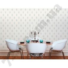 Интерьер Luxury Wallpaper Артикул 319461 интерьер 7