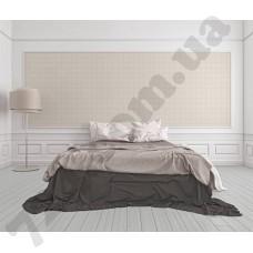 Интерьер Luxury Wallpaper Артикул 306725 интерьер 8