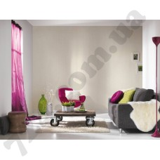 Интерьер Luxury Wallpaper Артикул 307031 интерьер 1