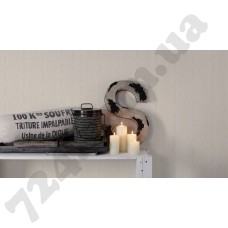 Интерьер Luxury Wallpaper Артикул 307031 интерьер 4