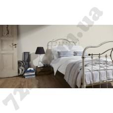 Интерьер Luxury Wallpaper Артикул 307031 интерьер 5