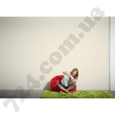 Интерьер Luxury Wallpaper Артикул 307031 интерьер 7