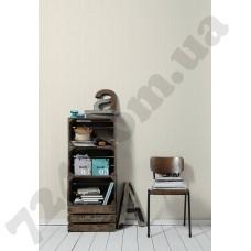 Интерьер Luxury Wallpaper Артикул 307031 интерьер 8