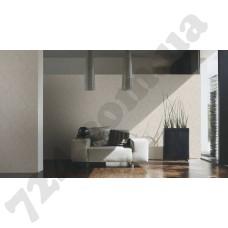 Интерьер Luxury Wallpaper Артикул 324221 интерьер 3