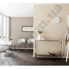 Интерьер Luxury Wallpaper Артикул 306722 интерьер 1