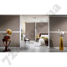 Интерьер Luxury Wallpaper Артикул 306722 интерьер 2