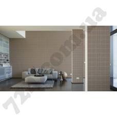 Интерьер Luxury Wallpaper Артикул 306722 интерьер 3