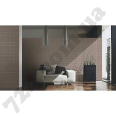 Интерьер Luxury Wallpaper Артикул 306722 интерьер 5