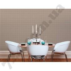 Интерьер Luxury Wallpaper Артикул 306722 интерьер 8