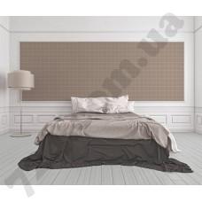 Интерьер Luxury Wallpaper Артикул 306722 интерьер 9