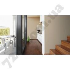 Интерьер Luxury Wallpaper Артикул 319085 интерьер 5