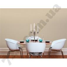 Интерьер Luxury Wallpaper Артикул 319085 интерьер 7