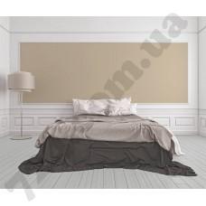 Интерьер Luxury Wallpaper Артикул 319085 интерьер 8