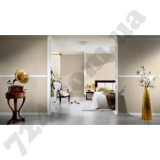 Интерьер Luxury Wallpaper Артикул 307033 интерьер 1