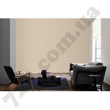 Интерьер Luxury Wallpaper Артикул 307033 интерьер 6