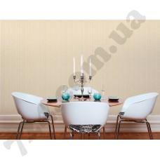 Интерьер Luxury Wallpaper Артикул 307033 интерьер 7