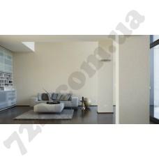 Интерьер Luxury Wallpaper Артикул 324231 интерьер 1