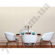 Интерьер Luxury Wallpaper Артикул 324231 интерьер 6