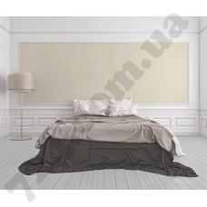 Интерьер Luxury Wallpaper Артикул 324231 интерьер 7