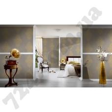 Интерьер Luxury Wallpaper Артикул 319453 интерьер 1