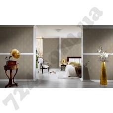 Интерьер Luxury Wallpaper Артикул 319463 интерьер 1