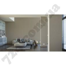 Интерьер Luxury Wallpaper Артикул 968579 интерьер 1