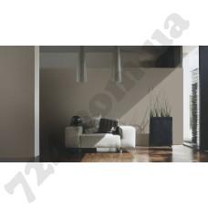 Интерьер Luxury Wallpaper Артикул 968579 интерьер 3
