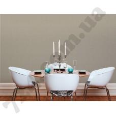 Интерьер Luxury Wallpaper Артикул 968579 интерьер 6