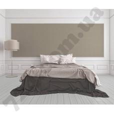 Интерьер Luxury Wallpaper Артикул 968579 интерьер 7