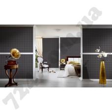 Интерьер Luxury Wallpaper Артикул 306721 интерьер 1