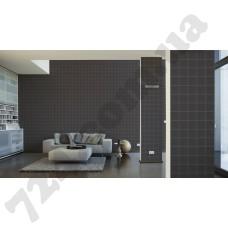 Интерьер Luxury Wallpaper Артикул 306721 интерьер 2